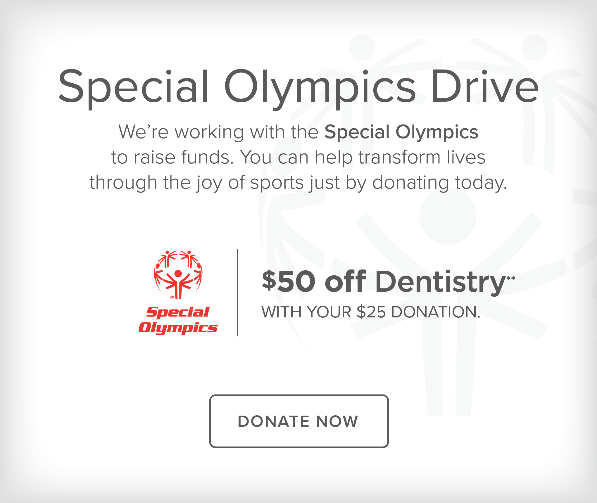 Special Olympics Drive - Cheyenne Mountain Modern Dentistry and Orthodontics